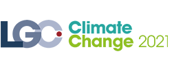 LGC Climate Change